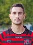LACHAUX Ludovic